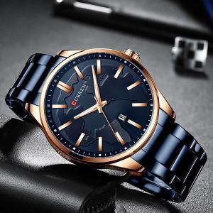 Мъжки часовник Curren 8366-V1