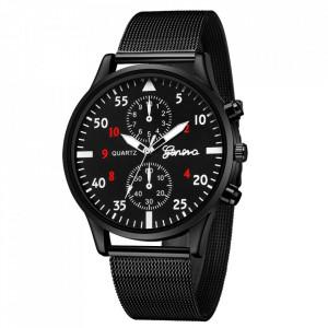 Мъжки часовник Geneva GEN7508-V1