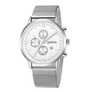 Мъжки часовник Geneva GEN914-V10