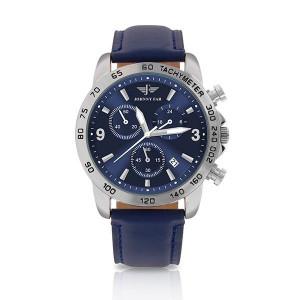 Мъжки часовник Johnny Far S6123-V3