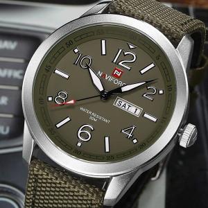 Мъжки часовник Naviforce N049-V1