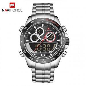 Мъжки часовник Naviforce NF9188-V5