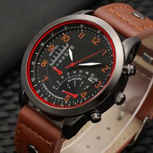 Мъжки часовник Q299