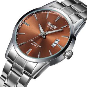 Мъжки часовник Quartz Q105