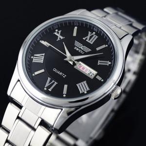 Мъжки часовник Quartz #Q185
