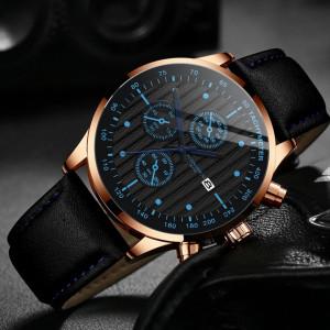 Мъжки часовник Quartz Q9530-V2