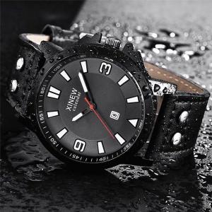 Мъжки часовник Quartz XINEW XI5303-V1
