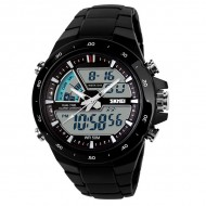 Мъжки часовник SPORT Skmei SKM001-V2