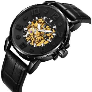 Мъжки часовник Torbollo TBL2004-V1