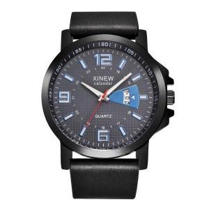 Мъжки часовник XINEW XI5302-V1