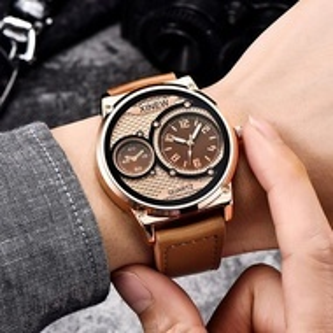 Мъжки часовник XINEW XI6518-V2