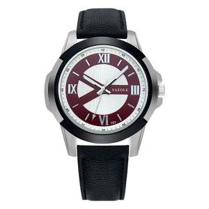 Мъжки часовник YAZOLE M112