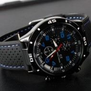 Ръчен часовник Quartz Q005