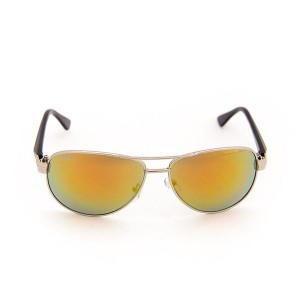 Слънчеви очила Joker #JR3944-C