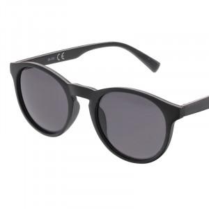 Слънчеви очила Kost Eyewear PZ20-151-V4