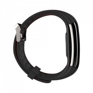 Спортен часовник Smart Fitness Tracker Smartwatch C6T, Черен