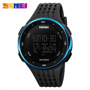 Часовник Спорт SKMEI SKM012-V5