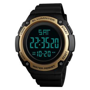 Часовник Sport SKMEI SKM007-V1