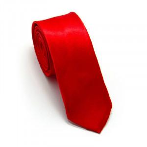 Червена вратовръзка CRV001-V2