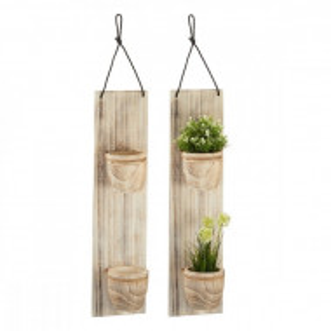 Ghiveci pentru plante - inaltime 80 cm