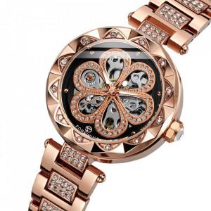 Автоматичен дамски часовник Forsining FOR092-V1