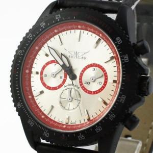 Автоматичен механичен часовник  Full  J014