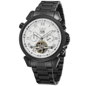Автоматичен мъжки часовник Jaragar JAR1018