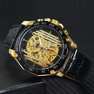 Автоматичен часовник Forsining FOR2006