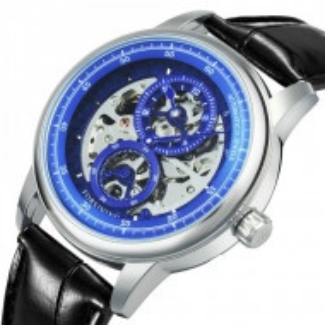 Автоматичен часовник Forsining FOR336-V1