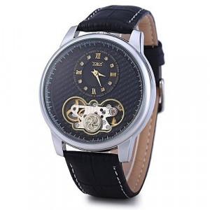 Автоматичен часовник Jaragar JAR1055