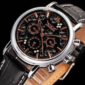 Автоматичен часовник Jaragar JAR1056