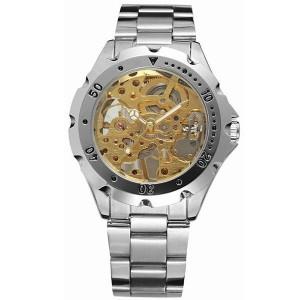 Автоматичен часовник Winner P119-V2