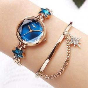 Дамси часовник Quartz M018-V2