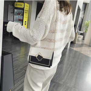 Дамска чанта, Aquilegia, L206
