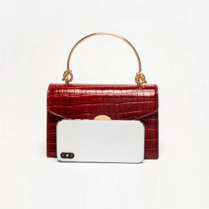 Дамска чанта, Iberis, L204