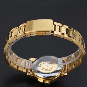 Дамски автоматичен часовник Winner D157A