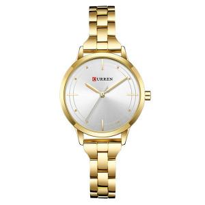 Дамски часовник CURREN 9019-V3