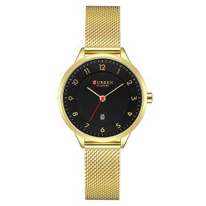 Дамски часовник Curren 9035-V3