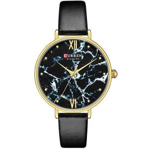 Дамски часовник Curren 9045-V1