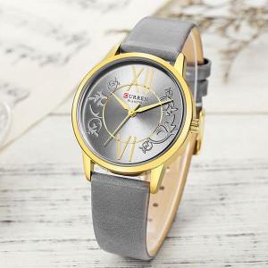 Дамски часовник Curren 9049-V2