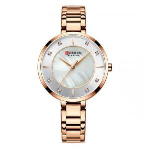 Дамски часовник Curren 9051-V2