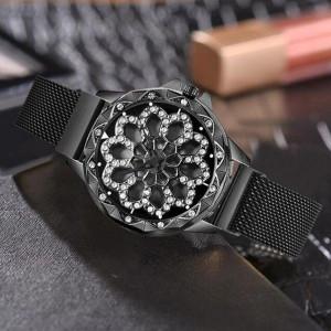 Дамски часовник Fashion 360 Spinner Q261-V1