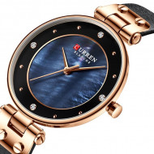 Дамски часовник Fashion Curren 9056-V1