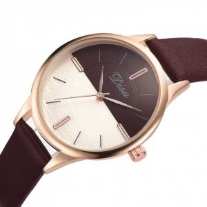 Дамски часовник Fashion M089-V1
