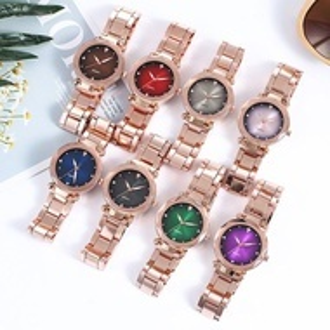 Дамски часовник Fashion Q255-V6