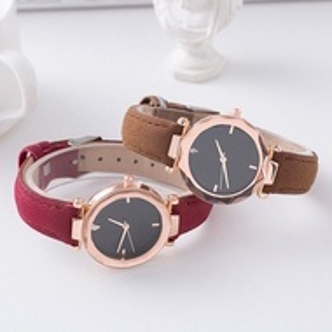Дамски часовник Fashion Q263-V2