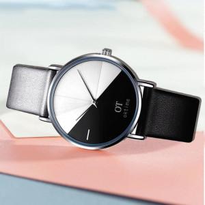 Дамски часовник Fashion, Q9507-V1