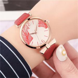 Дамски часовник Fashion Q9517-V1