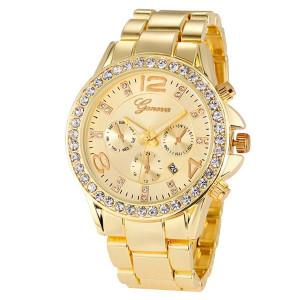 Дамски часовник Geneva GEN029