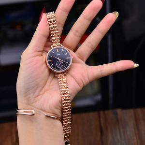 Дамски часовник JW5150-V2